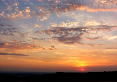 Kansas Sky 2